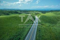 九州で空撮(動画・写真)サービスを行う、九州空撮隊のWEBサイトです(熊本・福岡・鹿児島・長崎・大分・宮崎・佐賀・沖縄)