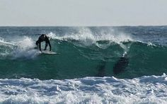 23 Super Freaky And Scary Surf Photos
