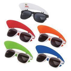 c28902bdc24 14 Best Sunglasses  PromotionalSunglasses images