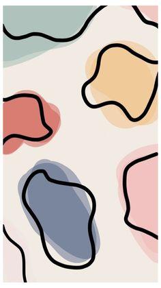 cute pattern wallpaper iphone tumblr
