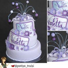sigue nuestra galería dulce   www.pati-yatruisi.com