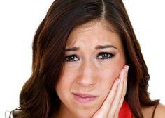 Remedios caseros para dolor de muela