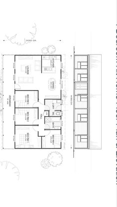 13 Sea Salt Drive, Lammermoor QLD Metro builders Yeppoon $549 The ...