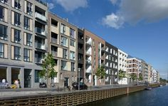 1280px-Sluseholmen_waterfront.jpg (1280×812)