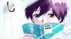 Bokura wa Minna Kawaisou Slice Of Life Anime, First Year Student, Life Is Strange, Me Me Me Anime, Vocaloid, Rock N Roll, Comedy, Romance, Kawaii
