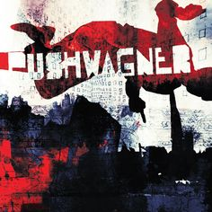 Ugress - Pushwagner by GMM on SoundCloud - Hear the world's sounds Album Covers, Fashion Art, Artist, Movie Posters, Art Styles, Desktop, Amazon, Music, Film Poster