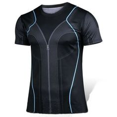 3D T-shirt Like and share this pure awesomeness!
