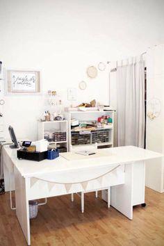 IL MIO REGNO (PARTE SECONDA) - jewelry maker workspace