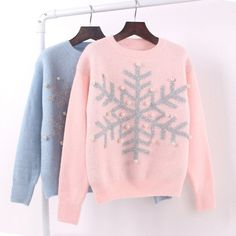 #aliexpress, #fashion, #outfit, #apparel, #shoes http://s.click.aliexpress.com/deep_link.htm?dl_target_url=https%3A%2F%2Fru.aliexpress.com%2Fitem%2FWinter-clothing-christmas-sweater-pullover-sweaters-Women-warm-tunic-pull-jumper-knitwear-2015-Fashion%2F32516786395.html&aff_short_key=MrVN76M