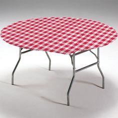 9 best plastic elastic table covers images vinyl table covers app rh pinterest com