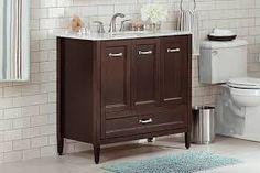 613 best standard of a bathroom vanity height images bathroom rh pinterest com