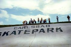 <span class=%22title%22>Carlsbad Skate Park (No. 65)<span class=%22title_comma%22>, </span></span><span class=%22year%22>January 1977</span>