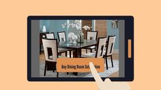Buy Patio Furniture and Get Cashback From Your Favorite Store