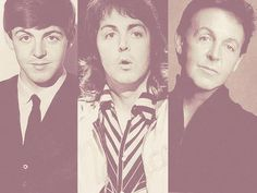 gorgeous in any & every decade