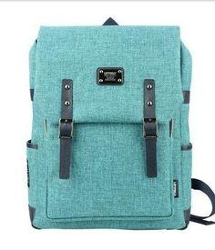 Luggage /BackPacks - Japanese School Bag Style
