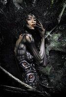 http://browse.deviantart.com/art/Tattoo-Ad-Campaign-Dragon-140203406