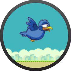 Birdie Wear  684  Appslight アーケード Android Wear, Google Play, How To Wear