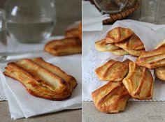 Sünis kanál: Lapos vajas (pacsni) French Toast, Breakfast, Food, Morning Coffee, Essen, Meals, Yemek, Eten