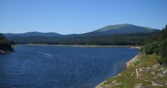 Lacul Oașa River, Mountains, Nature, Outdoor, Outdoors, Naturaleza, Rivers, Outdoor Games, Off Grid