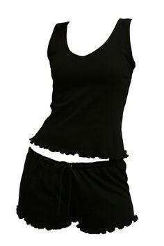 eb305a6b00 sleepwear   daywear. Amanda Moore · Sleep Wear