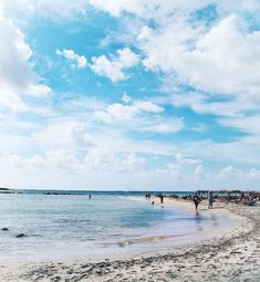 Best beaches in Greece: the pink sand beach of Elafonisi beach in Crete, Greece