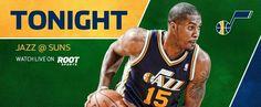 (0-2) Jazz 84-87 Suns (2-0)
