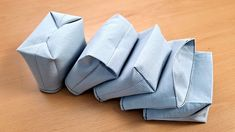 SEWING TIP-8/ 가방(파우치) 바닥은 이것만 보세요. 바닥을 만드는 신박한 5가지 바느질 팁.DIY/CRAFTS - YouTube Wallet Sewing Pattern, Sewing Patterns, Sewing Hacks, Sewing Projects, Sew Wallet, Diy Handbag, Purses And Bags, Diy Pouches, Baskets