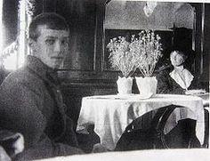 Photos de Romanov Aleksey Nikolaevich | Exílio e morte [ editar | editar código-fonte ]