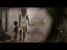 """LIFEBUOY Soap New Indian TVC """"Help a child reach 5"""". Absolutely brilliant."""