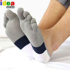 Cheap sock dog, Buy Quality socks us directly from China socks quality…