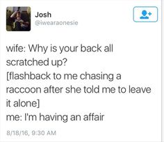 The Funniest Tweets Of The Week Just For Fun Pinterest - 24 hilarious twitter jokes