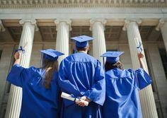 Senac abre inscrições para cursos de pós-graduação a distância - Notícias - Carreira - Administradores.com