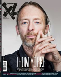 "Radiohead's Thom Yorke has even starred in the charity Animal Aid's video on the reality of the livestock industry, saying ""I was concerned, as many people are, about that 'you're not going to get all the things you need in your diet, you're going to get sick all the time', but the exact opposite happened to me, so I never looked back. It was never a problem straight off."""
