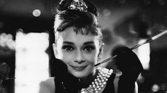 "May 4, 1929: Actress Audrey Hepburn, the star of movies such as ""Roman Holiday,"" ""Sabrina,"" ""Breakfast at Tiffany's,"" ""Charade"" and ""My Fair Lady,"" is born Audrey Kathleen Ruston in Ixelles, Brussels, Belgium. Hepburn earned an Academy Award for Best Actress in her first nomination for 1953's ""Roman Holiday"" and was nominated another four times in her career for ""Sabrina,"" ""The Nun's Story,"" ""Breakfast at Tiffany's"" and ""Wait Until Dark."" She is also got an EGOT pothumously."
