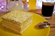 Patiseria Franceza Diana Oradea, produse, prajituri, comanda, semipreparate, patiserie, tarte din foietaj, cofetarie, aperitive, prajitura, casa, tort, nunta, aniversare, aluat, foietaj, frantuzesc, post, Oradea Diana, Cheesecake, Desserts, Simple Lines, Tailgate Desserts, Deserts, Cheese Cakes, Postres, Dessert