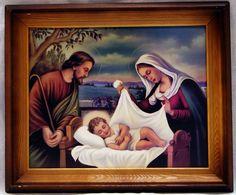 ikony świętych - Szukaj w Google