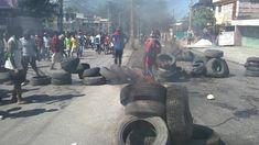 Haiti Update: Hold the U.S./U.N. accountable