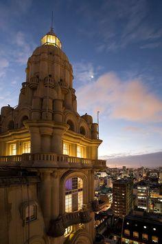 Fotos de Buenos Aires : Photo