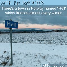 Hell is cold - WTF fun facts the infernal devices fandom understands