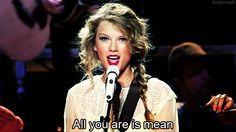 Taylor - Taylor Swift Fan Art (30073894) - Fanpop