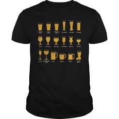 99bf4092 60 Best Beer Lovers T-Shirts images | Funny tee shirts, Beer shirts ...