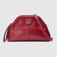 e763e8c676ce My next purchase Gucci