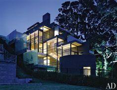 Cheshire Architects Ltd. | New Zealand