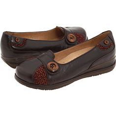 Dansko is very particular about the sale of their shoes. As a Dansko retailer we have agreed only sell the shoes for what they have them li. Missionary Mall, Sister Missionaries, Plantar Fasciitis Shoes, Mission Possible, Dansko Shoes, Portland Oregon, What To Wear, Sandal, Scarves