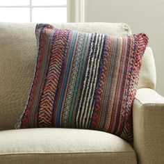 Found it at Wayfair - Giglio Pillow Cover