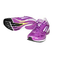 sneaker love.......
