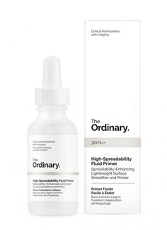 Diminish the appearance of breakouts with The Ordinary Niacinamide + Zinc a balancing daily treatment for oily and blemish-prone skin types. Made for those with a congested complexion that's prone to breakouts, The Ordinary Niacinamid Organic Skin Care, Natural Skin Care, Natural Face, Natural Beauty, The Ordinary Matrixyl, The Ordinary Alpha Arbutin, The Ordinary Buffet, The Ordinary Niacinamide, Beauty Makeup