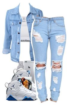 Swag for me(: cute casual outfits, cute outfits и fashion ou Teenage Outfits, Teen Fashion Outfits, College Outfits, Look Fashion, Outfits For Teens, School Outfits, Casual Teen Fashion, Woman Fashion, Spring Fashion