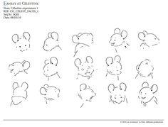 http://www.characterdesignpage.com/uploads/1/4/4/4/14441118/7994683_orig.jpg