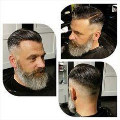 Mens-Hair-Color-for-Gray.jpg 500×500 pixels